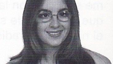 Premio Extraordinario de Bachillerato (2000)