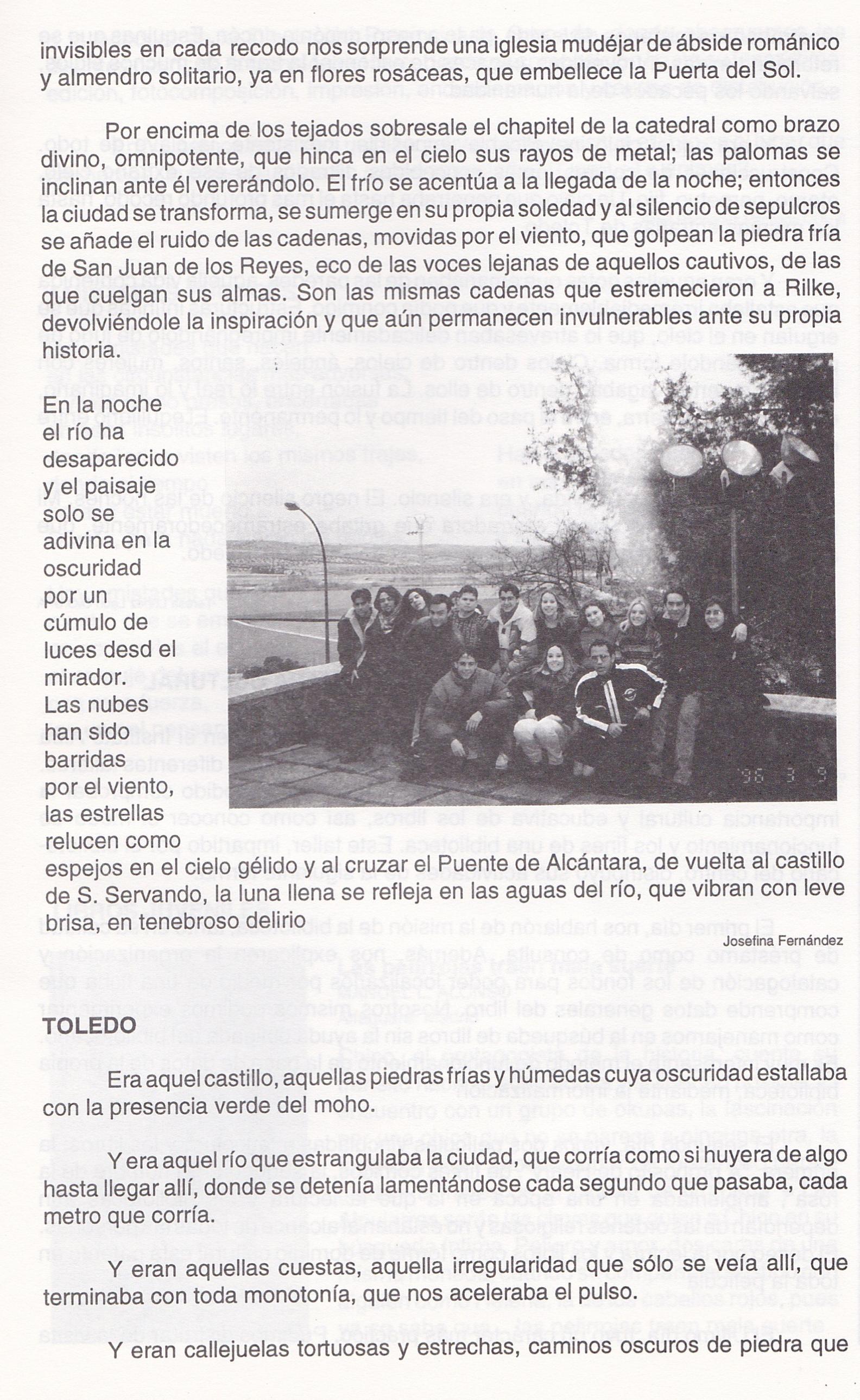 Toledo Literario2
