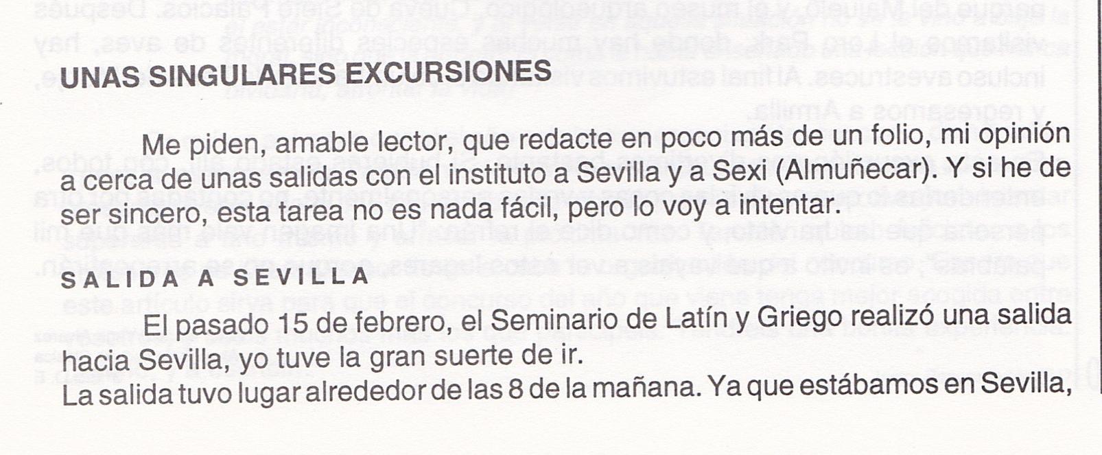 excursio1