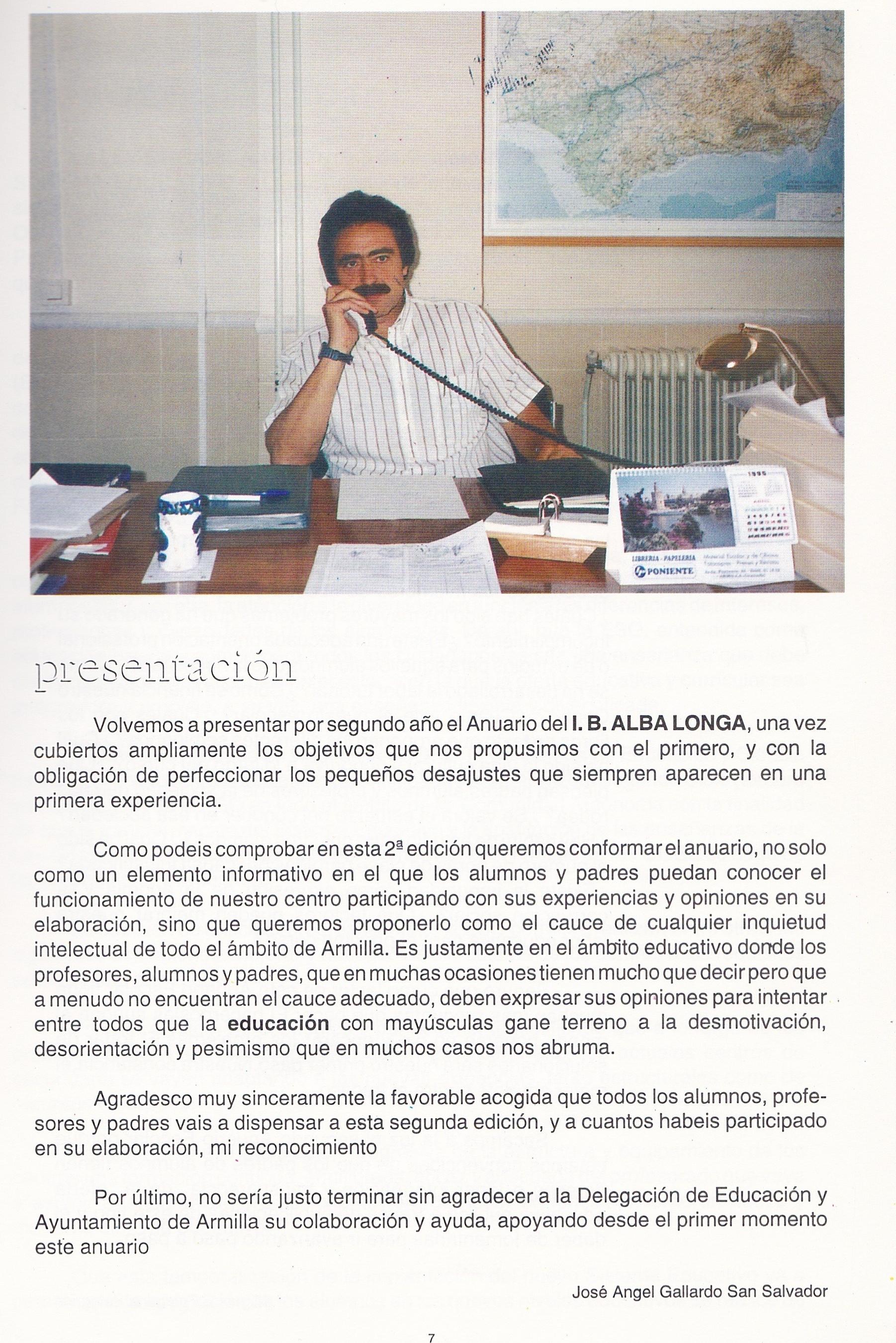 presentación Director_NEW
