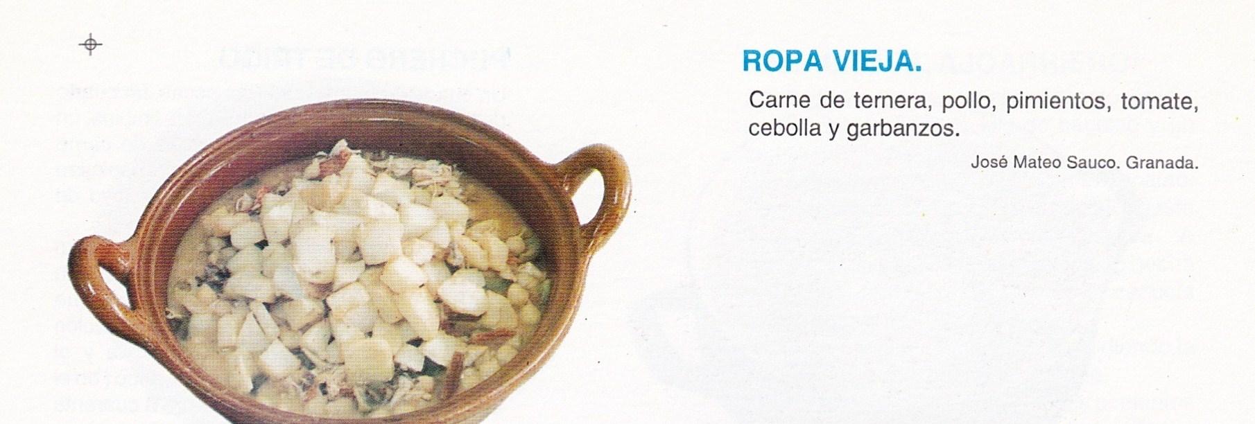 recetas10