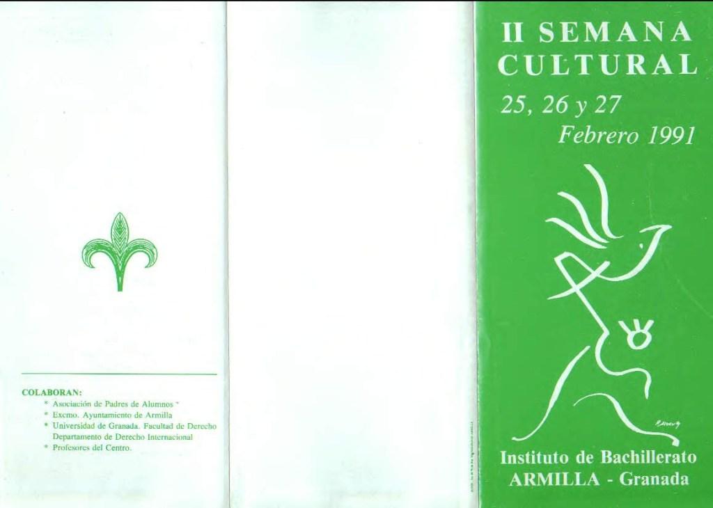 2semana-cultural-2