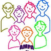 "Comunicadodel AMPA ""San Isidro"" del IES Alba Longa"