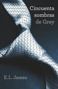 cincuenta-sombras-de-grey