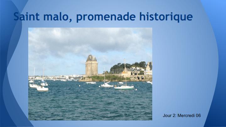 Saint Malo, la Bretagne du nord_003