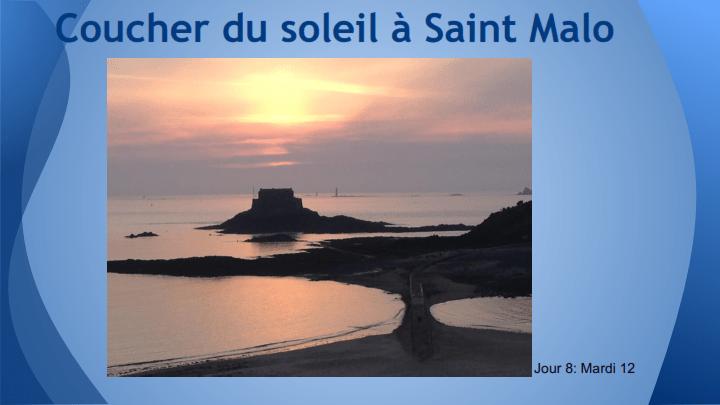 Saint Malo, la Bretagne du nord_009