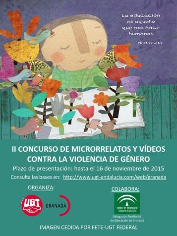 cartel ii concurso violencia de genero 25-11-2015.jpg