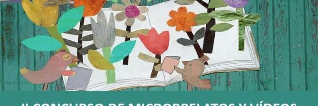 El Primer Premio de Microrrelatos contra la Violencia de Género para Sandra Ortega Rodríguez