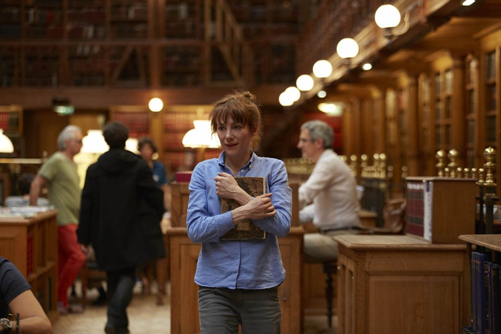foto-julie-depardieu-en-los-ojos-amarillos-de-los-cocodrilos-3-635