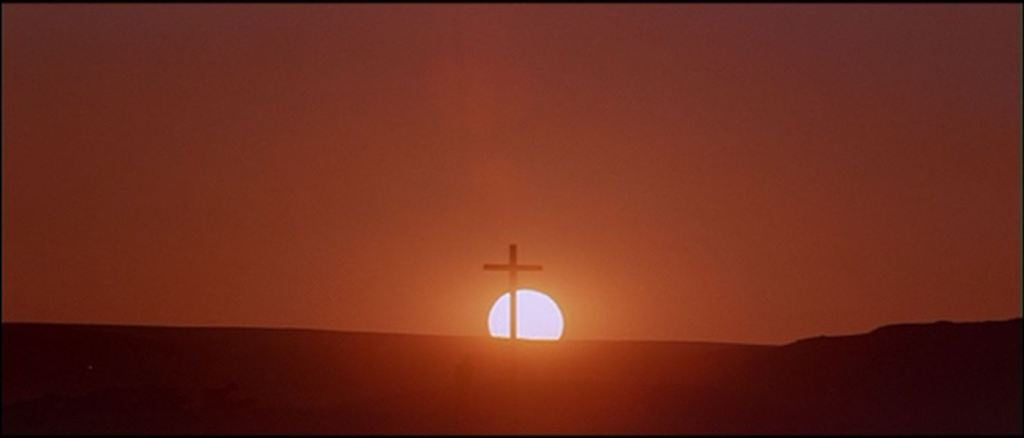 Norman-Jewison-Jesus-Christ-Superstar-1973