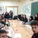 ¡RADIOACTIVOS!: Tu Programa de Radio