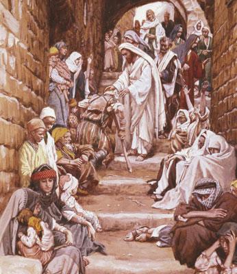 08257_all_001_06-jesusHeals
