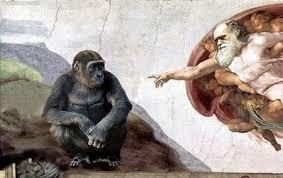 SÓLO LE PIDO A… ¿DIOS?, por Carmen Molina Muñoz