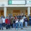 1º E.S.O. C – curso 2017-2018 –
