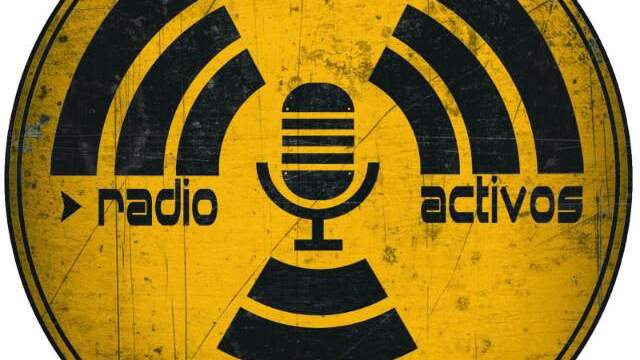 RADIOACTIVOS – La radio en el IES Alba Longa. Curso 2018/19