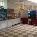 MAKE A DIFFERENCE – ENGLISH PROJECT- 4ºESO A&B