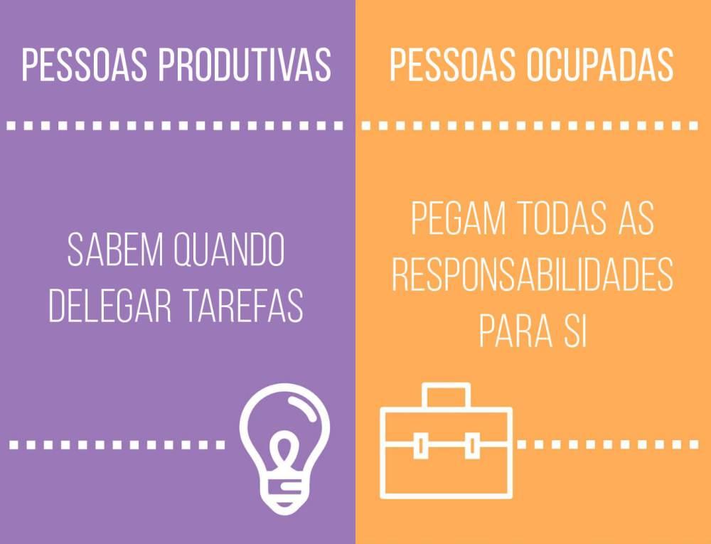 diferencas-pessoas-produtivas_51