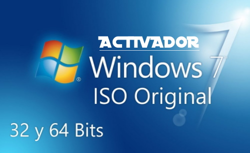 metodo para activar windows 7 paso a paso