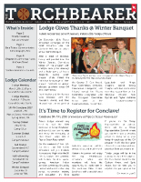 Torchbearer_2017_Issue 1