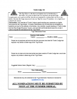 02 VigilNominationForm