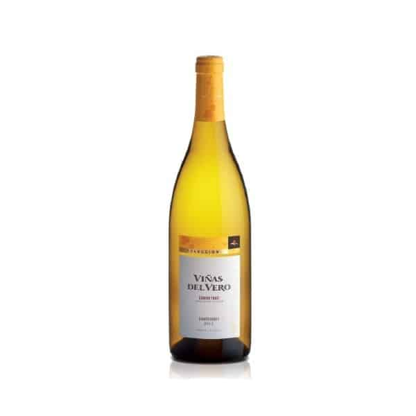 Chardonnay Colección