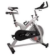 spinning_kerékpár