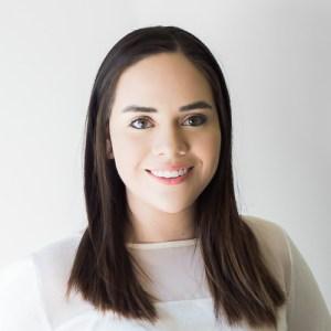 Paulina Dunn