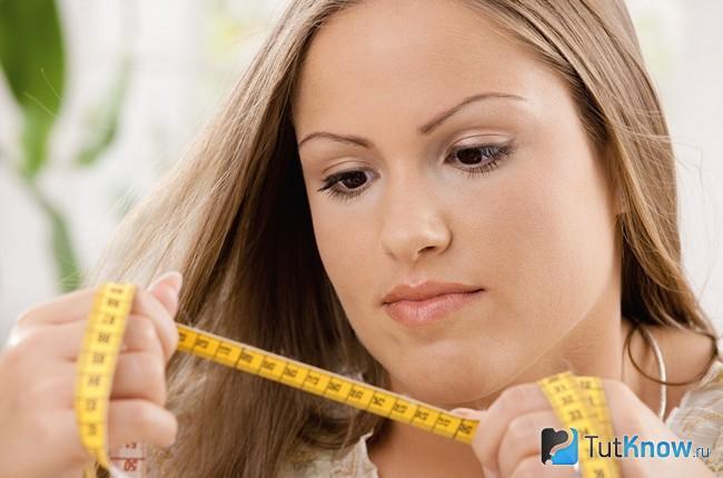 Pierdere în greutate de 70 de kilograme în 5 luni Pierdere în greutate de 10 kg în 8 săptămâni