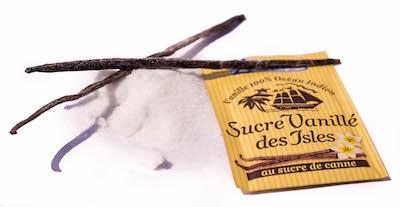sucre-vanille