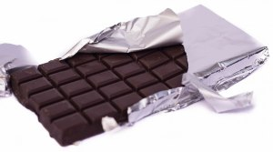 chocolat-noir2-copie