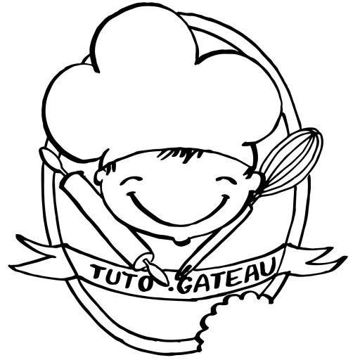 cropped-logo-tuto-gateau-e1474220344792
