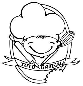logo-tuto-gateau