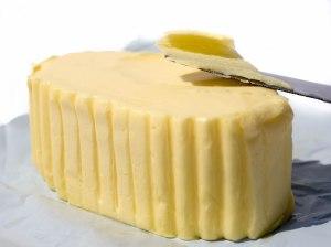 beurre1