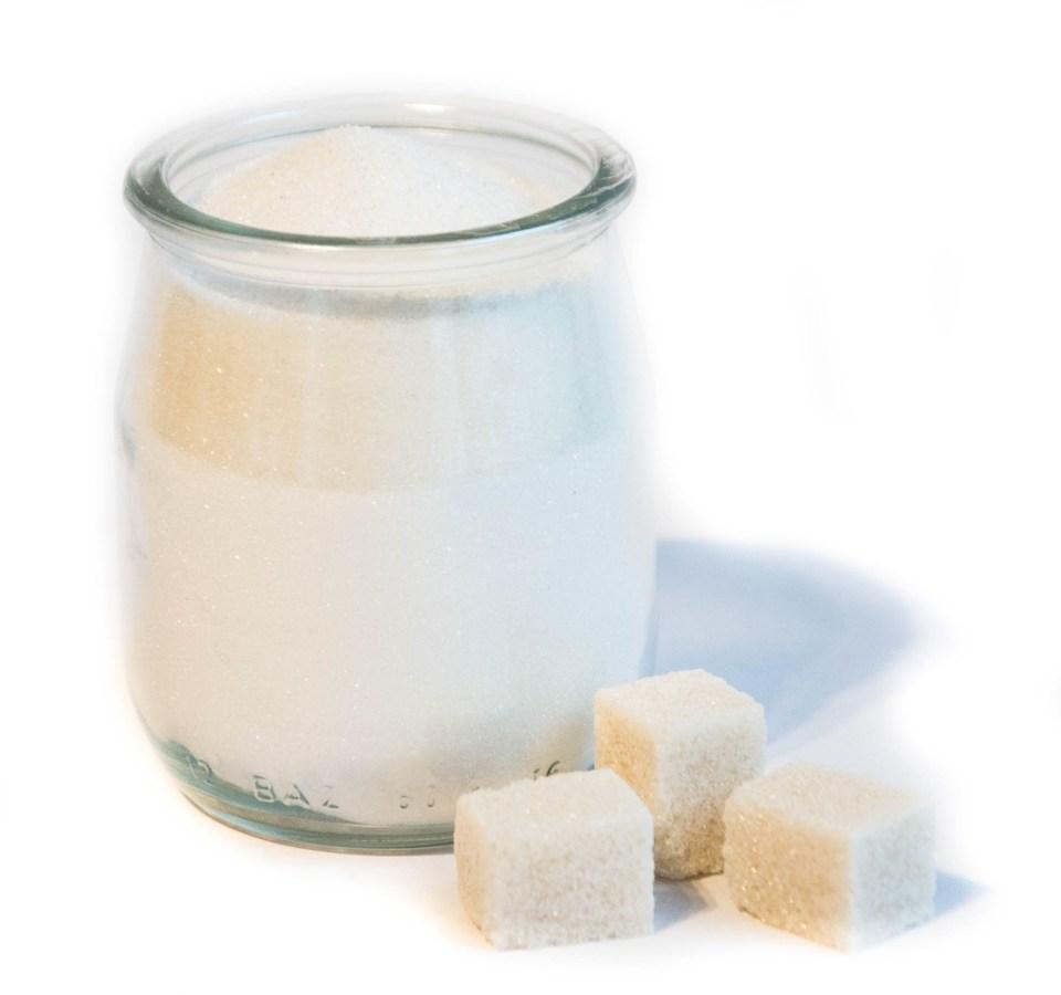 sucre-120g (2 sur 2)