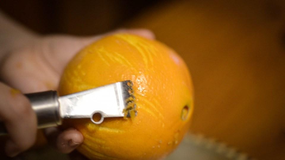 zeste-orange