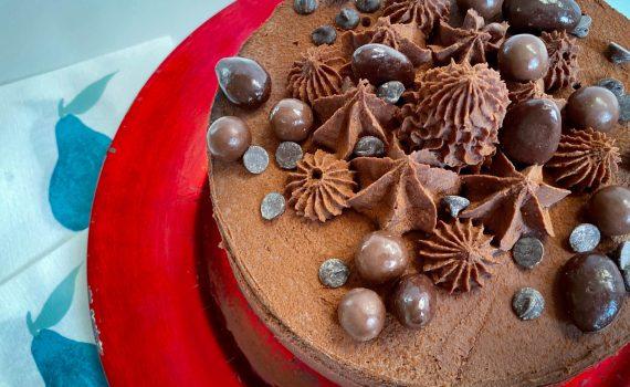 layer-cake-chocolat-poire