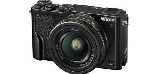 Nikon-DL-18-50-1.8-2.8-camera-3-1
