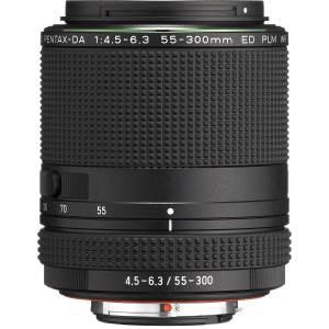 HD-DA-55-300-RE