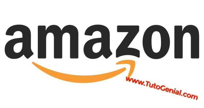 Comment Telecharger Les Livres Payants sur Amazon ?