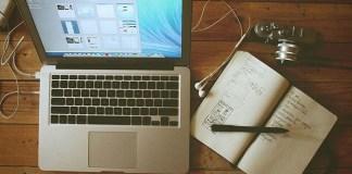 Comment Rédiger un meilleur article de Blog ?