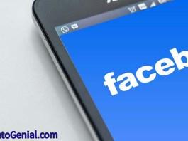 Facebook Gratuit illimité : Chattez Gratuitement avec Facebook Free