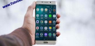 Comment Flasher tout Smartphone Samsung avec Odin ?