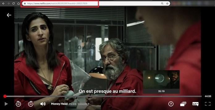 Comment Télécharger Les Vidéos Netflix Sur PC Et Android ? – FlixGrab+ Netflix-la-casa-de-papel
