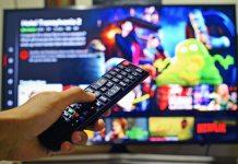 Netflix Android : Comment Avoir Netflix Gratuit Sans Abonnement En 2019