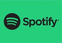 Android : Comment avoir Spotify Premium Gratuit à Vie (APK Mod)