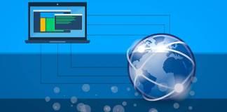 Top 10 meilleurs sites .onion du Darknet – liste site darknet