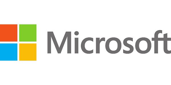 Microsoft Windows Office