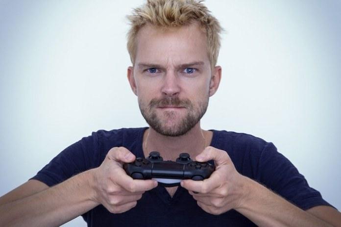 La PlayStation 5 arrive - Voici tout ce que vous devez savoir