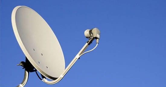 Comment monter une antenne parabolique avec les bonnes fréquences ?