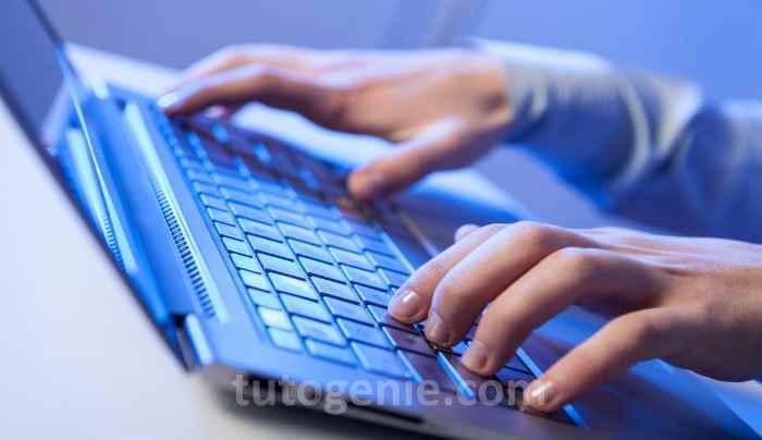 Comment utiliser les touches «F1 à F12» sur un clavier ?